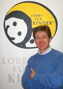 Horst Kummeth Kinder